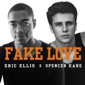 Fake Love (feat. Eric Ellis)