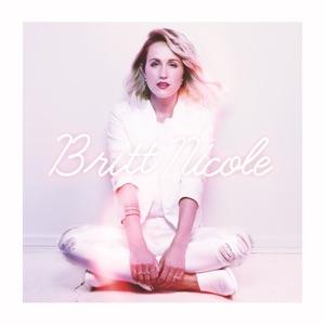 Britt Nicole - Better