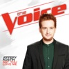 Say You Love Me (The Voice Performance) - Single