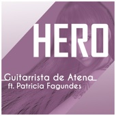 Hero (feat. Patricia Fagundes)