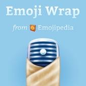 Emoji Wrap