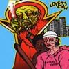 LOVERS LAW - Single