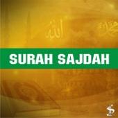 Luhaidan Surah Sajdah - Simtech Productions