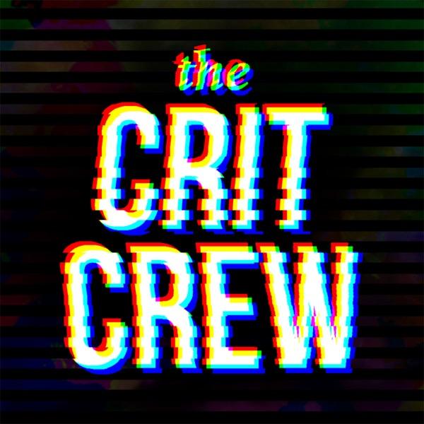 The Crit Crew