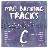Coleccionista de canciones (Αs performed by Camila) [Instrumental]