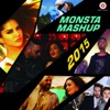 Monsta Mashup 2015 Single