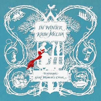 In Winter – Katie Melua