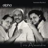 Minha Oração - Trio Alexandre