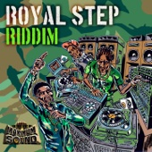 Royal Step Dub