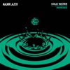 Cold Water (feat. Justin Bieber & MØ) [Remixes] - EP, Major Lazer
