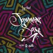 Jammin Sake - Lyrikal