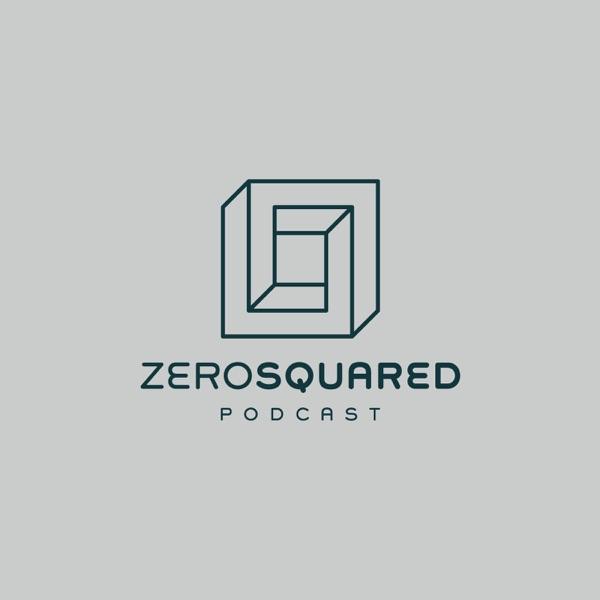Zero Books: Advancing Conversations