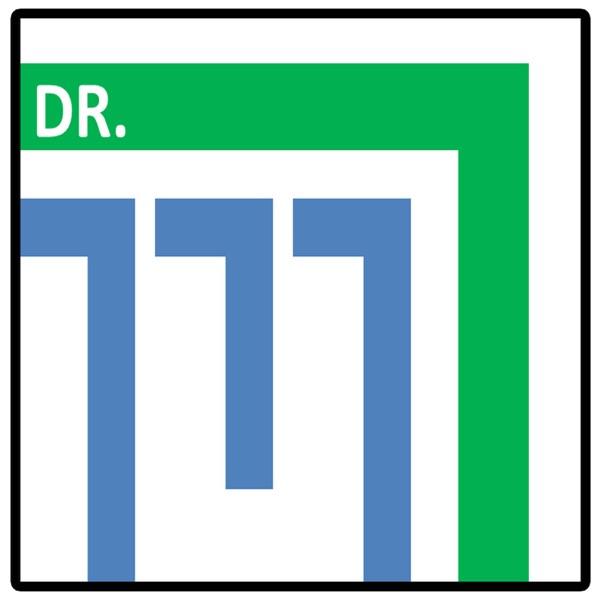 Dr. Miguel Tenorio Podcast