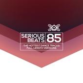 Serious Beats 85