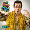 PPAP vs. Axel F - Single