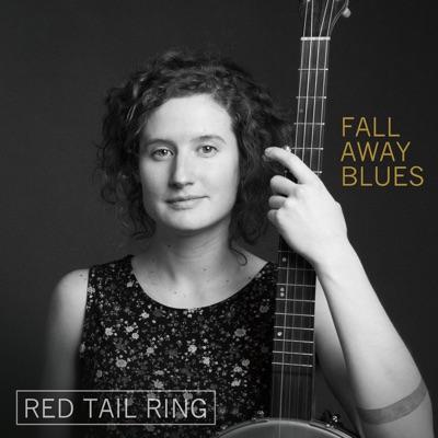 Fall Away Blues