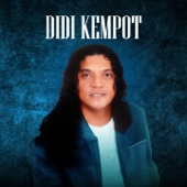 Download Lagu MP3 Didi Kempot - Sewu Kutho