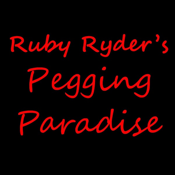Listen To Pegging Paradise Podcast 219  E2 9d A4 Patron Donation Update  E2 9d A4 No Foria Ruby Got Sick  F0 9f 99 81  E2 9d A4 He Wonders If He Will Drug Test Positive If His Wife