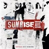 Fairytales - Best of - Ten Years Edition, Sunrise Avenue