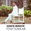 Khafa Mahiya Hindi Single