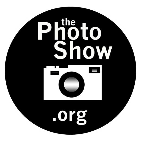 thePhotoShow Podcast