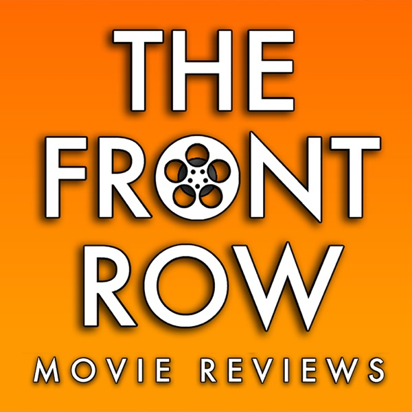 The Front Row Movie Reviews