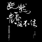 李宗盛「既然青春留不住-還是做個大叔好」演唱會巡迴影音紀錄 LIVE - Jonathan Lee