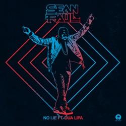 View album No Lie (feat. Dua Lipa) - Single