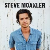 Summer Without Her - Steve Moakler