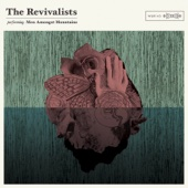 The Revivalists Wish I Knew You video & mp3