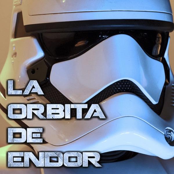 La Orbita de Endor (LODE) - Canal Oficial