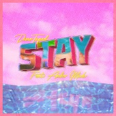Stay (feat. Amber Mark)