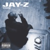 The Blueprint, JAY Z