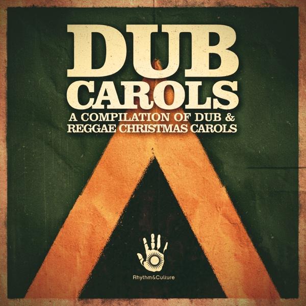 Dub Carols - EP | Mato, Zeb
