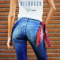 Be Mine - Single - Ofenbach