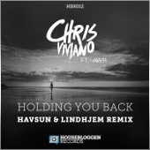 Holding You Back (Havsun & Lindhjem Remix)