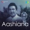 Aashiana (Ek Mausam Chhota Sa)