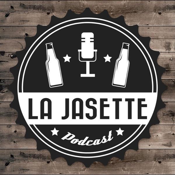 La Jasette - Propulsé par Yoink! Média