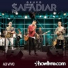 Safadiar no #ShowlivreDay+ (Ao Vivo) - EP