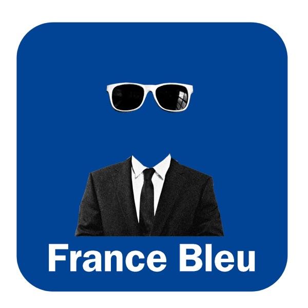 Fier de ... France Bleu Vaucluse