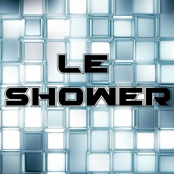 Le Shower
