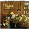 Tell Me All About Yourself, Nat King Cole