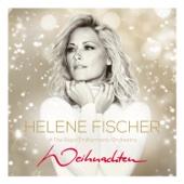 Weihnachten (Neue Deluxe Version)