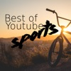 Best of Youtube Sports