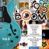 Lo Mejor Del '95 Boom, Vol. 3