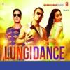 Lungi Dance - Yo Yo Honey Singh