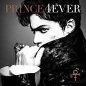 Prince - 4Ever artwork