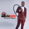Achikolo - Single (feat. Phyno) - Single