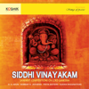 Siddhi Vinayakam