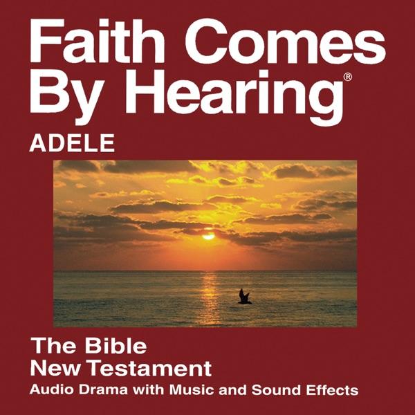 Adele Bible